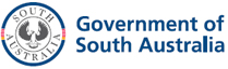 SA Government